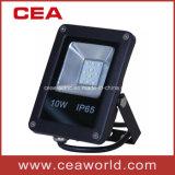10W 20W 30W 50W 70W 100W Slim Type Integrated SMD LED Flood Light Outdoor Light