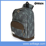 Top Quality Fashion School Sports Backpack Bag