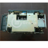 Wincor ATM Parts ID18 Card Reader on Sale (1750017666)