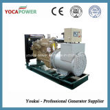 26kw/32.5kVA Water Cooled Diesel Electric Power Generator Set