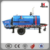 Good Price High Quality Hydraulic Concrete Placing Boom, Hot Sales!