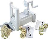 Shredder Kitchenware Multifunction Shredder ABS & S/S420