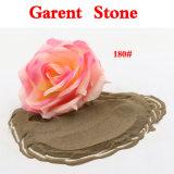 Sand Blasting/Cutting Garnet Abrasive/Media/Grit 20-40 Mesh/10-20 Mesh/30-60 Mesh