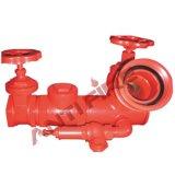 Fire Hydrant Valve, Hydrant, Pressure Fire Hydrant Valve, Fire Hydrant