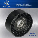 Auto Accessory Idler Pulley for Mercedes W204 W211 S203