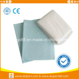 New Products 2015 Innovative Products Health Pad