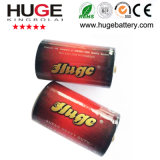 Super High Quality D Size R20C UM-1 Carbon Zinc Battery