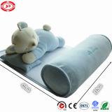 Export Baby Head Adjust Soft Comfortable Neck Pillow Toy