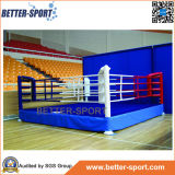 Olympic Games Quality Boxing Ring