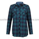 Wholesale Custom OEM Service Shirts (ELTDSJ-75)