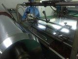 Pharmaceutical PVC/PVDC Sheet Production Line