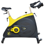 Spinning Bike for Bodybuilding Fitness Equipment/Gym Equipment (RSB-601)