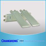 Changhong Lithium-Ion Cell Series (Li-ion Cell) Ncm Series