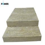 High Density Building Rock Wool Board