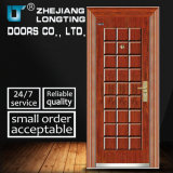13 Lock Points Security Steel Door