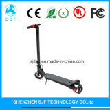 6.5inch Electric Folding Scooter for Adults and Kids with Shockproof