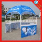 Cheap Custom Promotion Tent