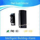 Dahua Waterproof Security Dual Beam Detector (LHP-30D)