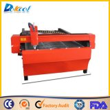 Easy Operate CNC Plasma Cutter Stainless Steel 1325