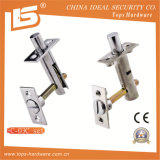 High Quality Lock Body Lock Set (C-03C set)