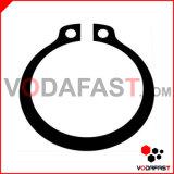 DIN471 External Retaining Ring for Shaft