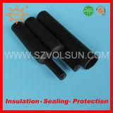 UL Approved Polyolefin Dual Wall Heat Shrink Tubings