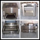 Custom 304 Stainless Steel Fryer