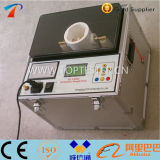 Fully Automatic Transformer Oil Bdv Tester (IIJ-II series)
