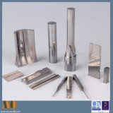 Special Shape Punches for Plastic Mould (MQ1008)