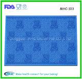 Mhc Silicone Big Lace Mat Silicone Kitchenware