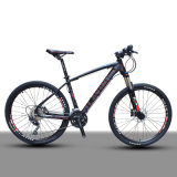 High Quality Mountain Bike with Shimano Derailleur for Wholesale