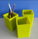 2017 New Design OEM Pen Holder