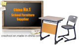 Multicolors for Choose High School Steel and Wood School Furniture Lightweight
