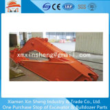 15-30m Long Reach Boom for Excavator Standard Boom & Arm Construction Machinery