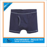 Boy Teen Children Underwear Manufacturer