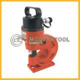 (CH-60) Hydraulic Busbar Punching Tool for Cu or Al Busbar
