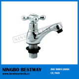 Chrome Plated Brass Tap (BW-T12)