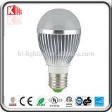High Lumen E27 LED Lights LED Bulb