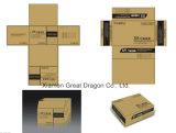 Shipping Boxes Cartons Packing Moving Mailing Box (CCT1001)