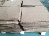 Cork Rubber Sheet/Roll (SUNWELL B602)