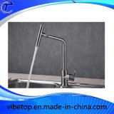 Lowest Price of Bathroom/Kitchen Faucet Accessory