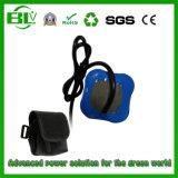 8.4V 4400mAh Battery Pack Bike Accessories Bike Light Head Lamp