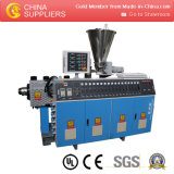 Top Grade Antique WPC Profile Conical Twin Screw Extruder