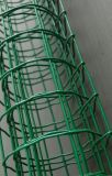 Euro Mesh Fence50X50mm, 50X100mm