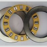 Industrial Components Machinery Parts Thrust Roller Bearing (81214M)