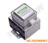 Microwave Oven Magnetron 900W (50200007-6 Sheet 6 Hole-900W)