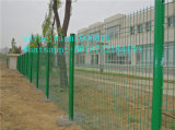 High Quality Wire Mesh Fence with Competitive Price
