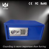 High Quality Factory Price Two Key Safe Box