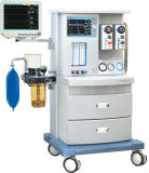 The Anaesthetic Vaporizer Machine Gas Repiratory Therapy Ventilator