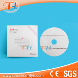 Two Strips Em Security Tag for CD